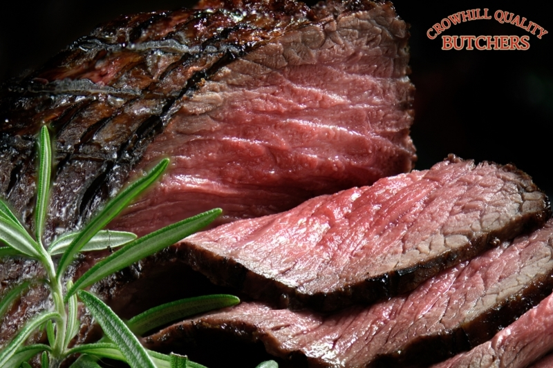TOPSIDE-BEEF-JOINT-1-5---1-8KG
