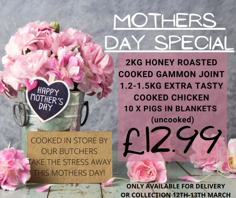 Mothers-Day-Special-12th-13th-ONLY-for-delivery-or-collection--12-99