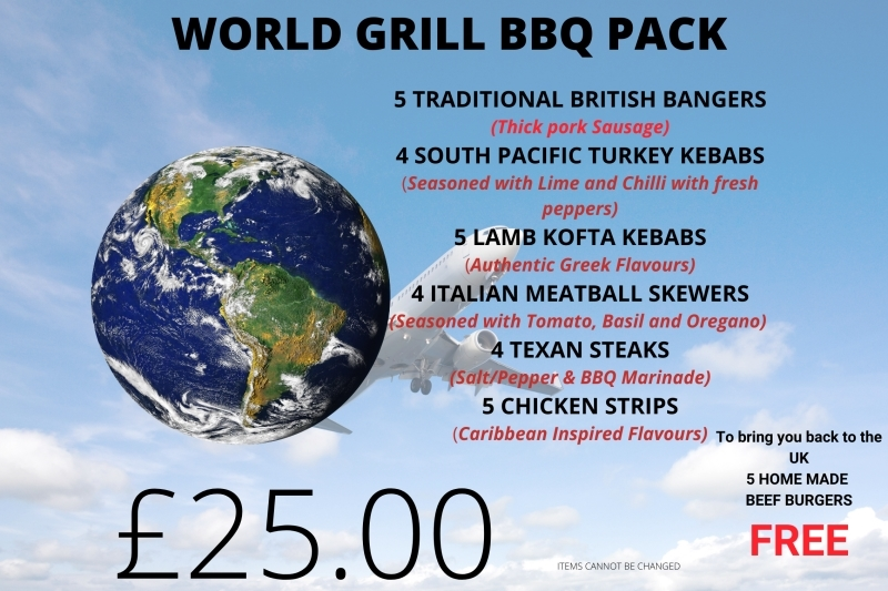 WORLD-GRILL-BBQ-PACK